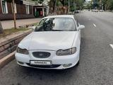 Hyundai Sonata 1998 года за 850 000 тг. в Алматы – фото 3