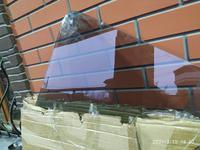 Стекла за 50 000 тг. в Алматы