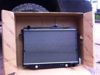 Радиатор основной оригинал за 185 000 тг. в Нур-Султан (Астана)