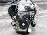 """Двигатель Toyota camry xv30-40 2.4л Привозные """"контактные"""" двигат за 103 000 тг. в Алматы – фото 5"""