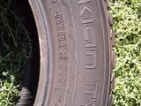 3 комплекта резины на Тойота Ленд Крузер 200 за 160 000 тг. в Петропавловск – фото 2