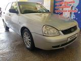 ВАЗ (Lada) 2172 (хэтчбек) 2008 года за 1 200 000 тг. в Кызылорда