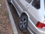 ВАЗ (Lada) 2114 (хэтчбек) 2006 года за 390 000 тг. в Костанай – фото 5