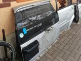 Крышка багажника за 35 000 тг. в Алматы – фото 2