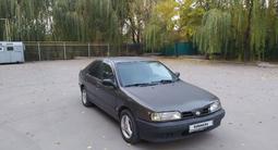 Nissan Primera 1995 года за 950 000 тг. в Алматы – фото 3