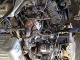 Двигатель коробка акпп Toyota Vista Ardeo 3s-FSE D-4 2wd за 220 000 тг. в Алматы – фото 2