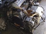 Двигатель коробка акпп Toyota Vista Ardeo 3s-FSE D-4 2wd за 220 000 тг. в Алматы – фото 3