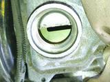 Двигатель коробка акпп Toyota Vista Ardeo 3s-FSE D-4 2wd за 220 000 тг. в Алматы – фото 4