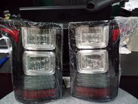 Задние фонари Range Rover Vogue 2013 за 185 000 тг. в Алматы