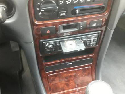 Hyundai Sonata 1996 года за 2 300 000 тг. в Шымкент – фото 5