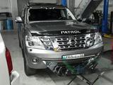 Фирменные Автостёкла с качеством 100% в Алматы – фото 3