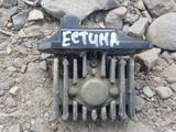 Реастат печки тойота естима, превия за 8 000 тг. в Актобе