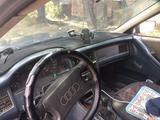 Audi 80 1990 года за 680 000 тг. в Тараз