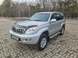 Toyota Land Cruiser Prado 2007 года за 11 700 000 тг. в Алматы