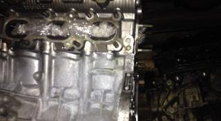 Контрактный двигатель дизель в Алматы