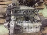Двигатель на Mercedes-Benz GL550 за 1 000 тг. в Алматы