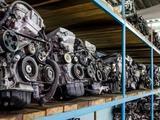Двигатели и АКПП в Семей – фото 2