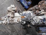 Двигатели и АКПП в Семей – фото 3