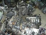 Двигатели и АКПП в Семей – фото 5