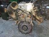Двигатель на Тойоту Авенсис 2 ZR Dual VVTI объём 1.8… за 270 003 тг. в Алматы – фото 3