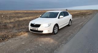 Skoda Superb 2012 года за 5 000 000 тг. в Уральск