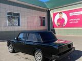 Ford Probe 1995 года за 390 000 тг. в Кызылорда