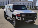 Hummer H3 2006 года за 7 500 000 тг. в Нур-Султан (Астана)
