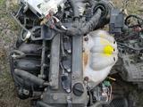 Двигатель Тойота Ипсум 2.4 за 500 000 тг. в Актобе – фото 2