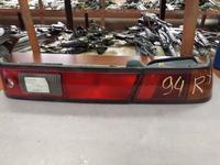Задний правый фонарь 2 части на Toyota camry 20 Gracia… за 8 000 тг. в Семей
