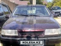 Opel Vectra 1991 года за 900 000 тг. в Шымкент
