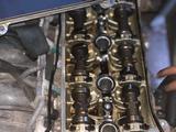 2az 2аз двс двигатель TOYOTA camry 2.4 за 480 000 тг. в Уральск