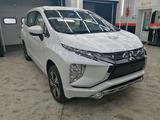 Mitsubishi Xpander 2021 года за 11 950 000 тг. в Алматы