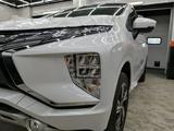 Mitsubishi Xpander 2021 года за 11 950 000 тг. в Алматы – фото 5