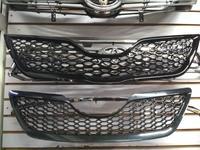 Решетка на Toyota Camry 45 SE за 20 000 тг. в Алматы
