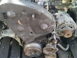 Двигатель дизельный 1, 9 турбо по запчастям за 100 тг. в Караганда – фото 3