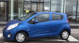 Chevrolet Spark 2014 года за 4 300 000 тг. в Караганда