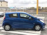 Chevrolet Spark 2014 года за 4 300 000 тг. в Караганда – фото 5