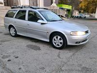 Opel Vectra 2001 года за 2 300 000 тг. в Шымкент