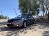 Mazda 3 2005 года за 2 800 000 тг. в Актобе – фото 4