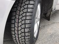 ВАЗ (Lada) Priora 2170 (седан) 2014 года за 2 700 000 тг. в Семей