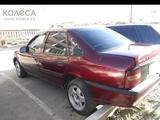 Opel Vectra 1992 года за 750 000 тг. в Каратау