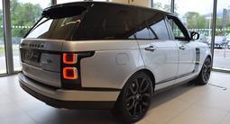 Land Rover Range Rover 2020 года за 68 858 000 тг. в Алматы – фото 4