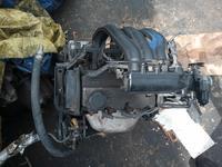 Контрактные двигатели из Японий за 205 000 тг. в Алматы