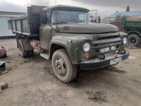 ЗиЛ  130 1990 года за 1 200 000 тг. в Тараз