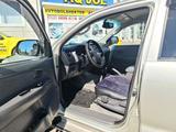 Toyota Hilux 2014 года за 9 100 000 тг. в Костанай – фото 5