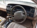Toyota Avalon 1996 года за 1 650 000 тг. в Алматы – фото 2