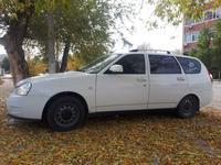 ВАЗ (Lada) 2171 (универсал) 2013 года за 1 900 000 тг. в Актобе