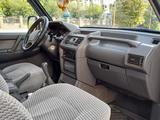 Mitsubishi Pajero 1996 года за 3 300 000 тг. в Тараз – фото 3