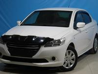 Peugeot 301 2015 года за 3 820 000 тг. в Алматы