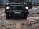 ГАЗ  52 1986 года за 900 000 тг. в Нур-Султан (Астана)